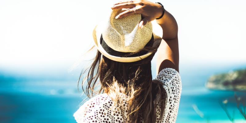 günstige Pauschalreisen für den Sommer
